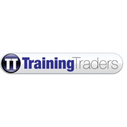 TrainingTraders Forex Classes
